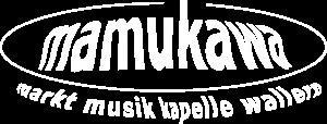 Logo mamukawa_vweiss_kl