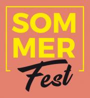 Sommerfest mamukawa